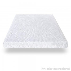 PrimaSleep PR06FM01F Enhanced Air Ventilated Mattress - B01MYC4YLA