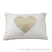 Lambs & Ivy Dawn Pillow - B018FIREMA