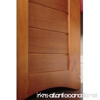 American Furniture Classics 2160 Nightstand - B00VYAP6HC