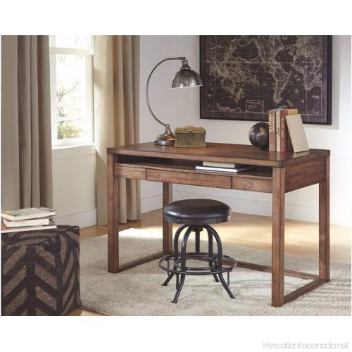 Ashley Furniture Signature Design Baybrin Small Home