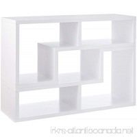 Coaster Convertible TV Console and Bookcase Combination - B00FPGXMF4