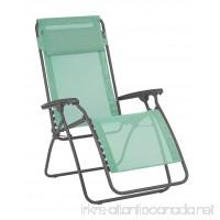 Lafuma R Clip Lounge Chair - B07C9F81J1