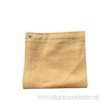 Xtarps MN17-MS90-S2024 Cloth Sun Shade Sail - B071VHV3Z8