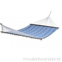 Stansport Sunset Quilted Hammock  55 x 79-Inch - B00M0O8X5S