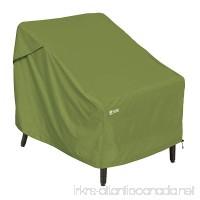 Classic Accessories 55-950-011901-EC Sodo Plus Cover Standard Chair - B0794LSTBC