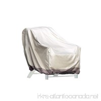 Patio Armor XL Patio Chair Cover - B008MVU7SE